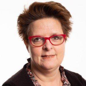 Letty Luijken