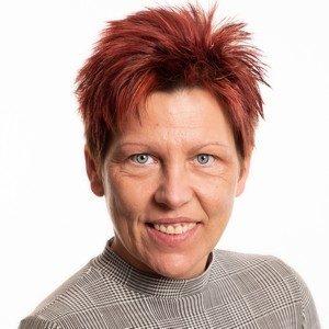 Sylwia Botur