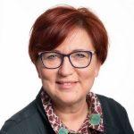 Barbara Boldewijn
