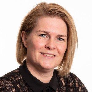 Birgit Degen
