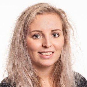 Nina Hartlief