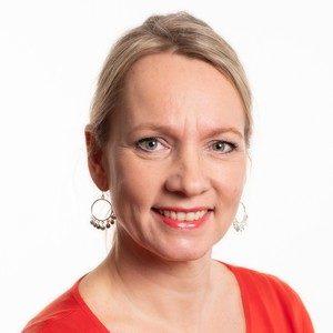 Willemien Scheper