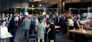 NVGA-marktdag 2019