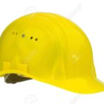 Zeventig ongelukken op het werk met dodelijke afloop
