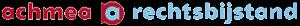 Logo Achmea rechtsbijstand