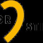 logo hoorstichting