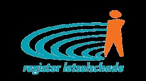 logo-register-letselschade