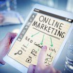 Mooie uitdaging voor een junior medewerker marketing en communicatie (32-40 uur)