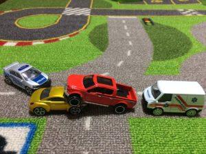 verkeersongeval, ongeval, gevolg letselschade, Nostimos
